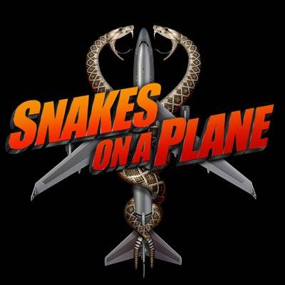 102418_snakes_l.jpg