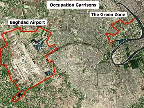 Baghdad_-_airport_and_green_zone.jpg