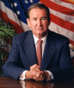 Buchanan_Pat.jpg