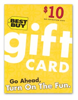 best_buy_gift_card.jpg