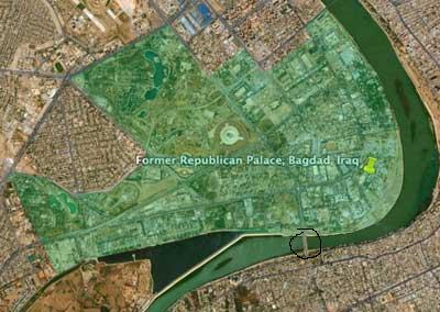 green_zone.jpg