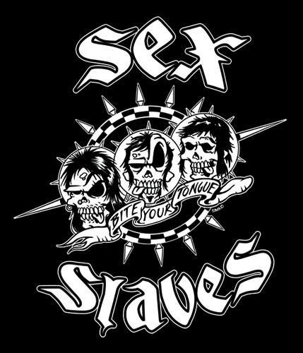 sex_slaves.jpg